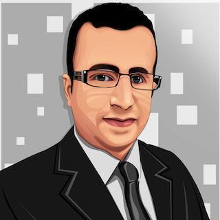 adnandevio profile picture