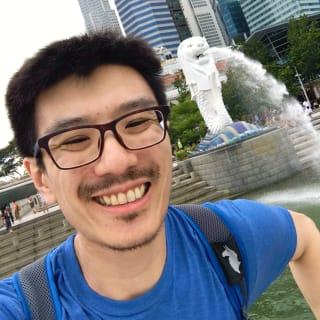 Chris Fung profile picture