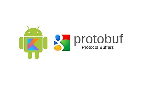 Google Protocol Buffers