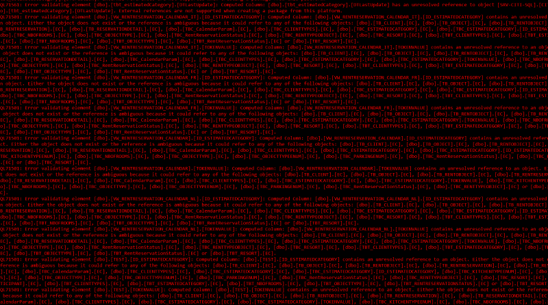 sql-package-red-report.png