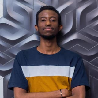 Tomide Oladipo profile picture