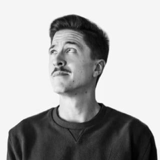 Adam Crigger profile picture