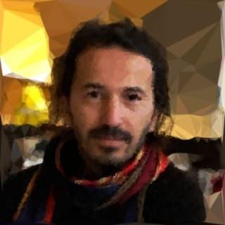 abdullah profile picture