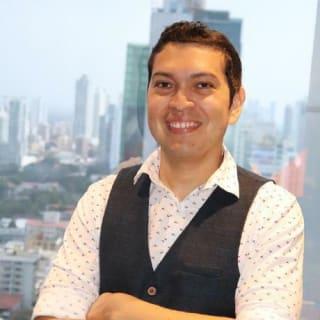 Darío Carrasquel profile picture