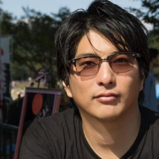 Masaaki Hirano profile picture
