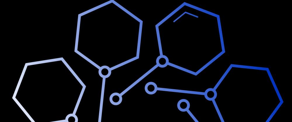 Cover image for Multiple Kotlin Frameworks in an Application