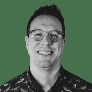 Scott Spence profile picture