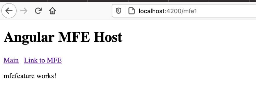 mfe1 in host