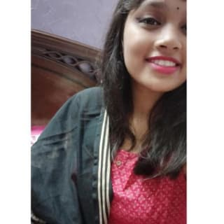 Upasana Deka profile picture