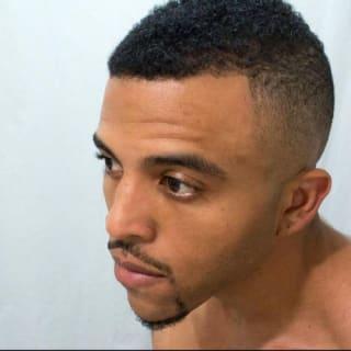 Justyn Clark profile picture
