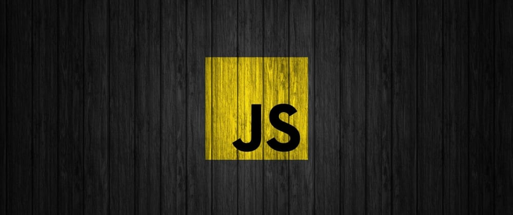 Cover Image for 25 Beginner JavaScript Project Ideas