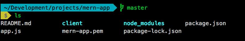 mern-app_root_w_pem