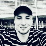 jaschabur profile