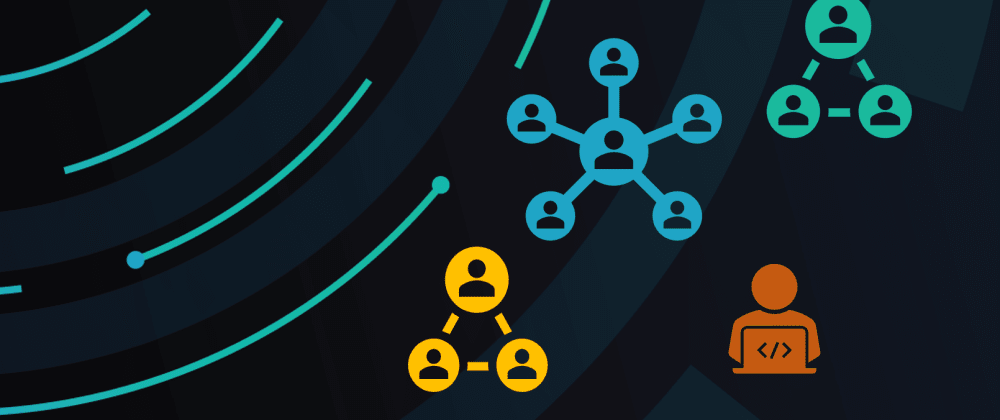 Cover image for Tutorial: Graph Neural Networks for Social Networks Using PyTorch