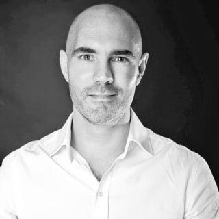 Pierre Vannier profile picture