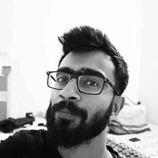 Prateek Gogia profile picture