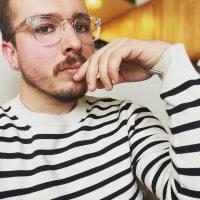 Antonin Januska profile image