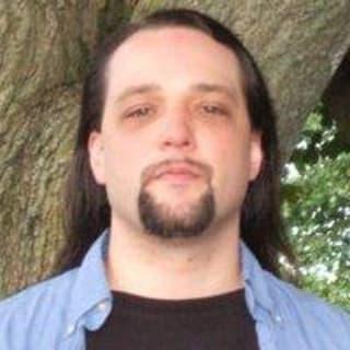 Eric B profile picture