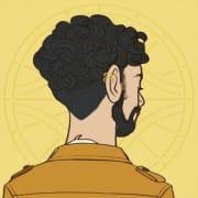 wuz profile