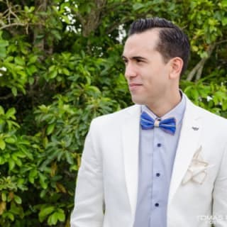 Alejandro Vargas profile picture