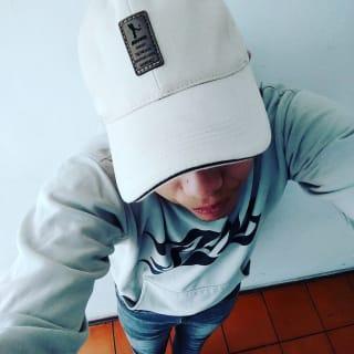 José Martínez profile picture