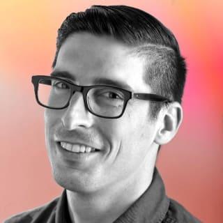 Matt Kiser profile picture