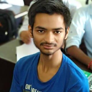 Ratnesh Kumar profile picture