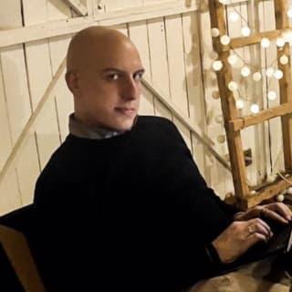 Luca Stefano Sartori profile picture