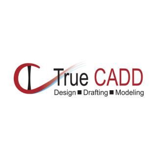 TrueCADD profile picture