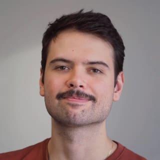 Ruan Martinelli profile picture