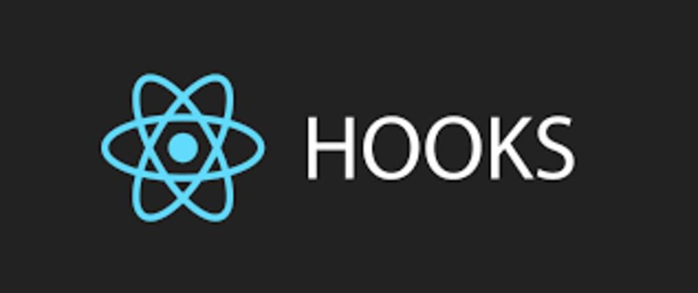 Cover image for Understanding React Hooks
