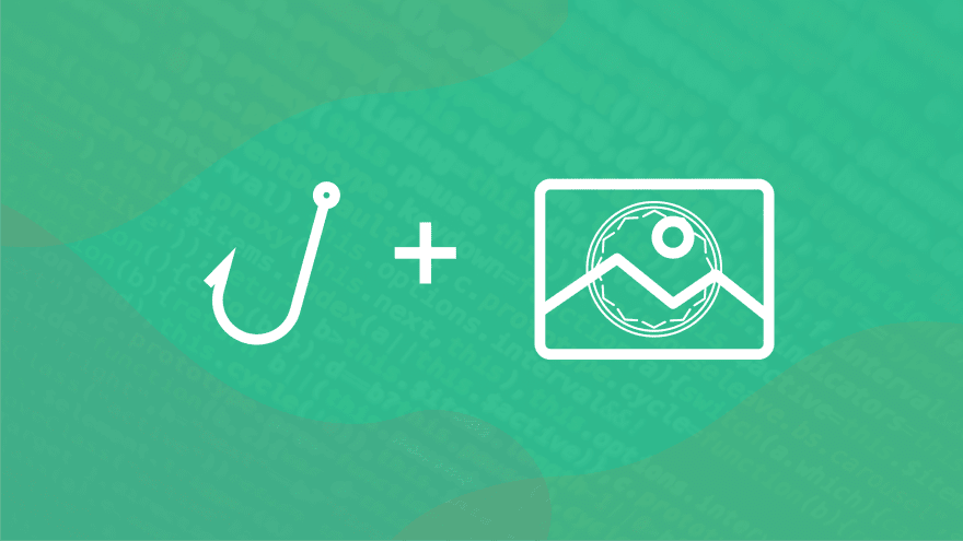 How to automatically watermark Contentful assets using a serverless function