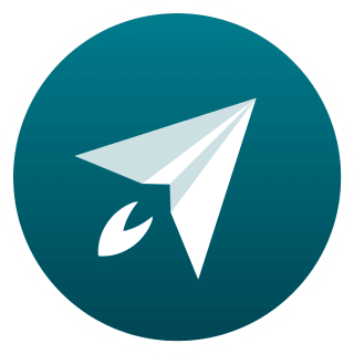 Boost Hub logo