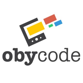 obycode profile picture