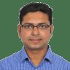 shivashankarror profile image