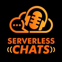 Episode #100: All Things Serverless with Jeremy Daly