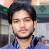 akamittal profile image