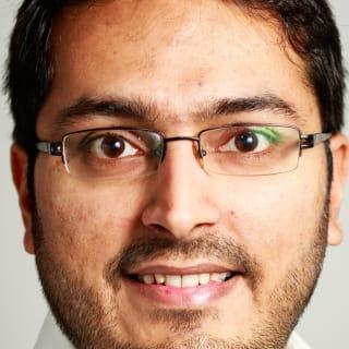 Abul Hasan Lakhani profile picture