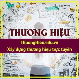 thuonghieueduvn profile