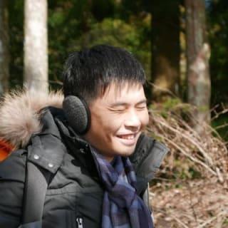 chenyuio profile