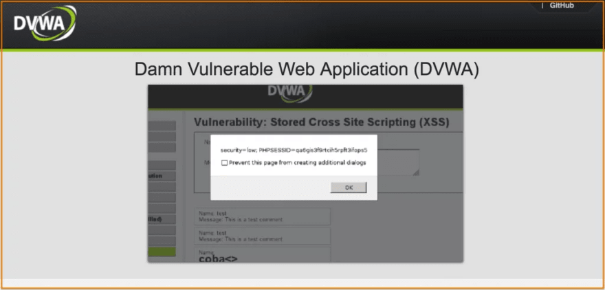 Setup & Install DVWA - Create Your Ethical Hacking Environment