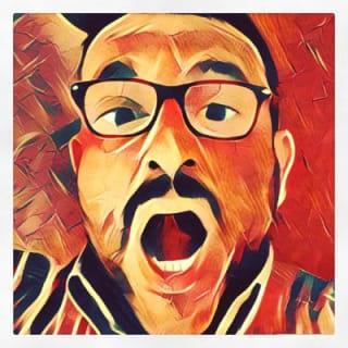 Massimo Santini profile picture