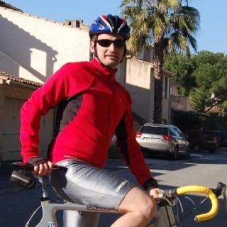 Michael Knopke profile picture