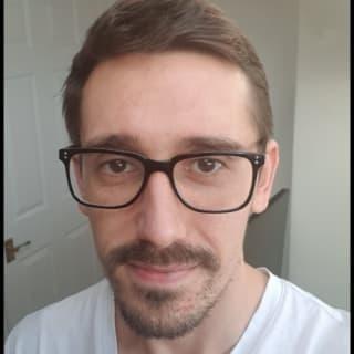 ColWillis profile picture