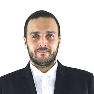 Seif Eddine Slimene profile picture