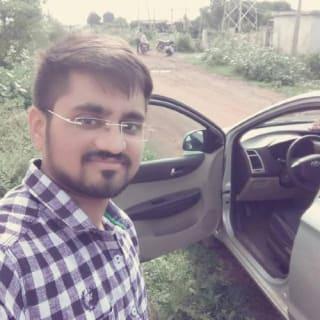 Akshat Soni profile picture