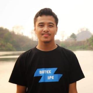 TriptoAfsin profile picture