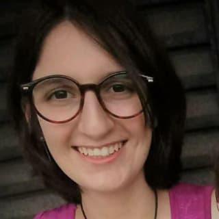 Leticia Pegoraro Garcez profile picture
