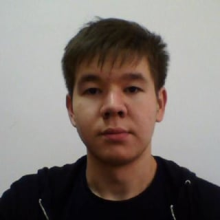 aibolik profile