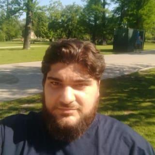 Raphael Miranda profile picture